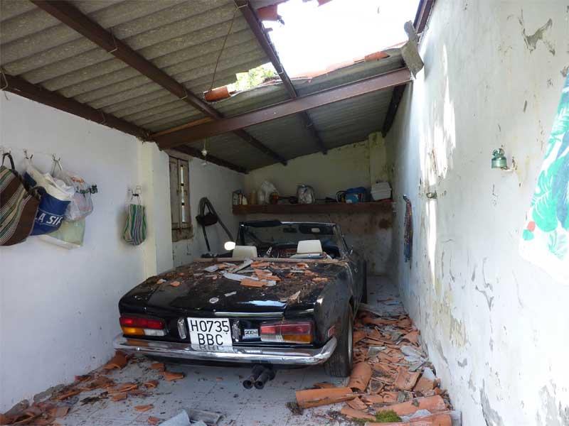 Las fotos del desastre Desastre1