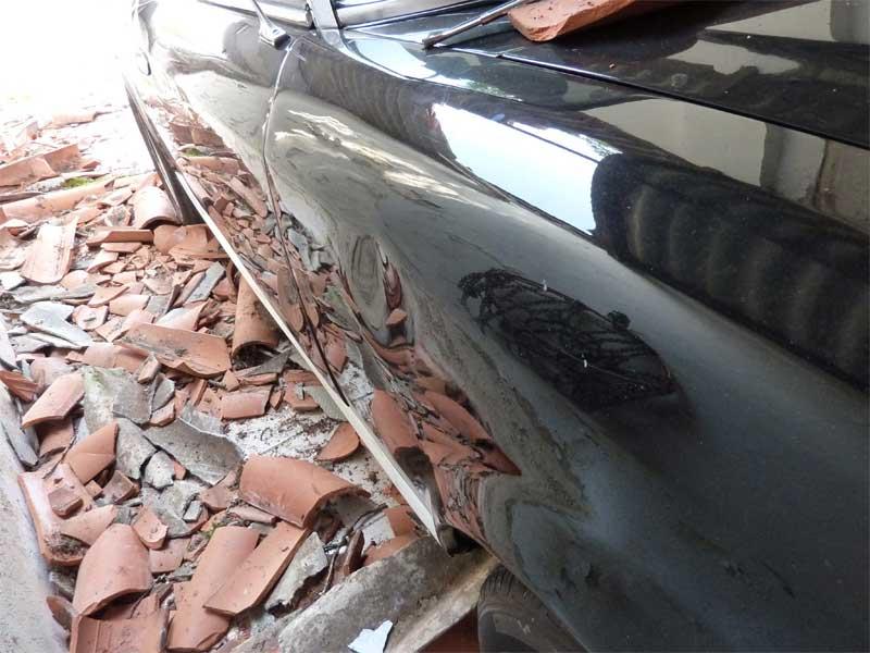 Las fotos del desastre Desastre3